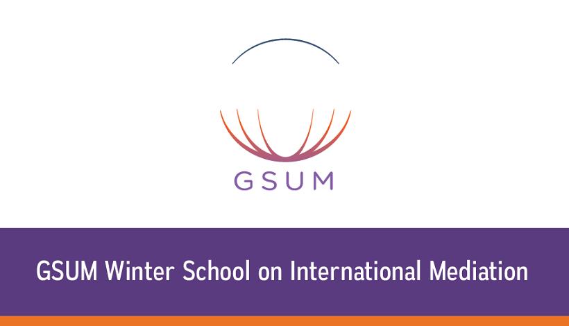 gsum_winterschool